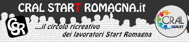 Cral Start Romagna